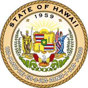 2000px-Seal_of_the_State_of_Hawaii_svg