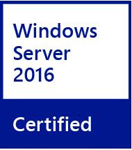 WinServer2016