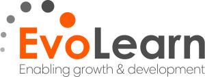EvoLearn_Logo